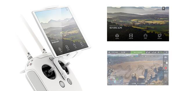app.jpg?1436364115413