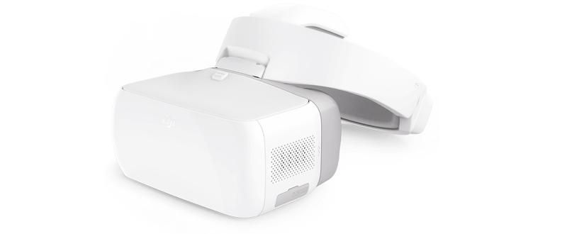 Купить dji goggles с рук в ангарск стикеры набор карбон для диджиай mavic pro