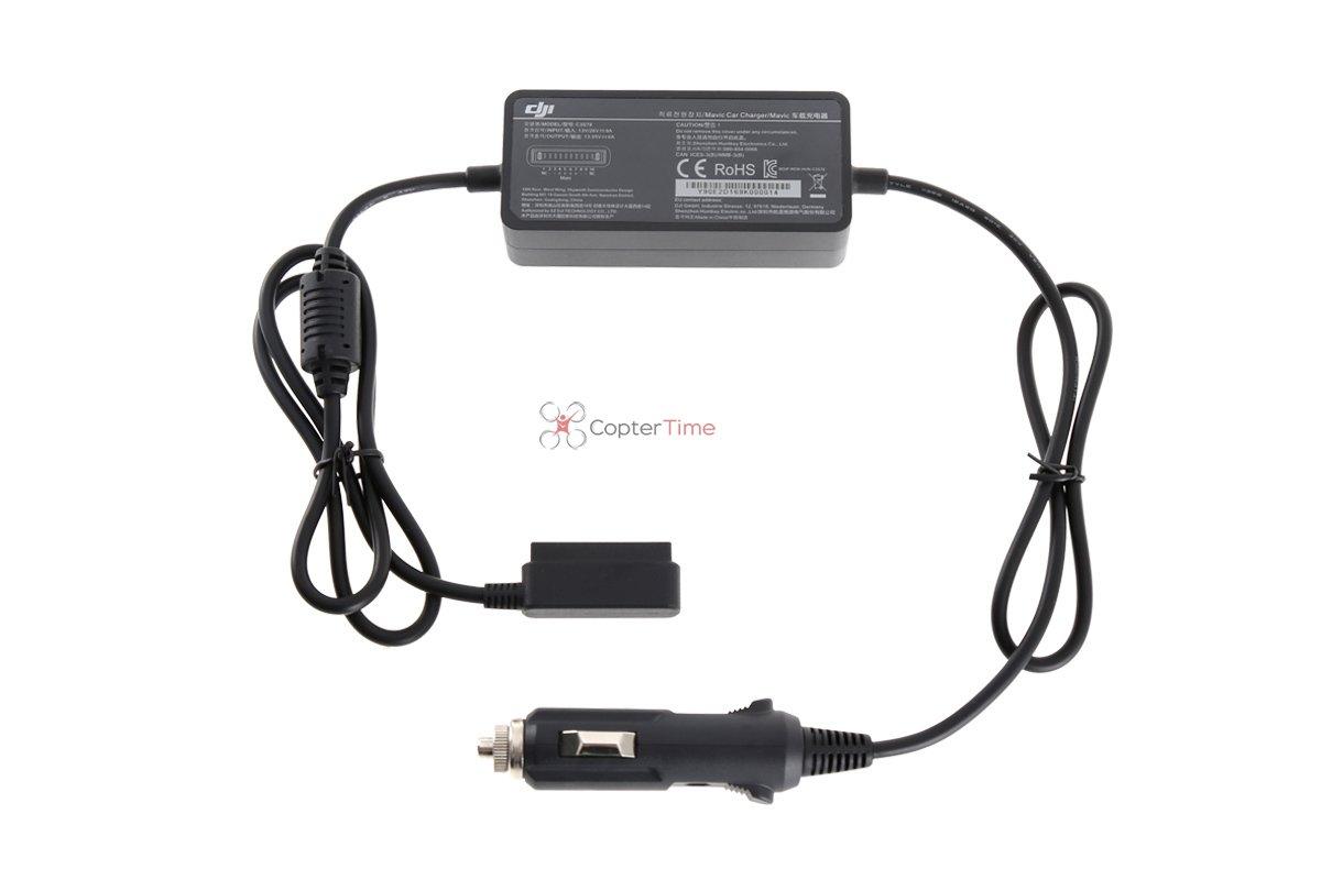 Автозарядка к беспилотнику mavik держатель планшета для мавик электрозаводская