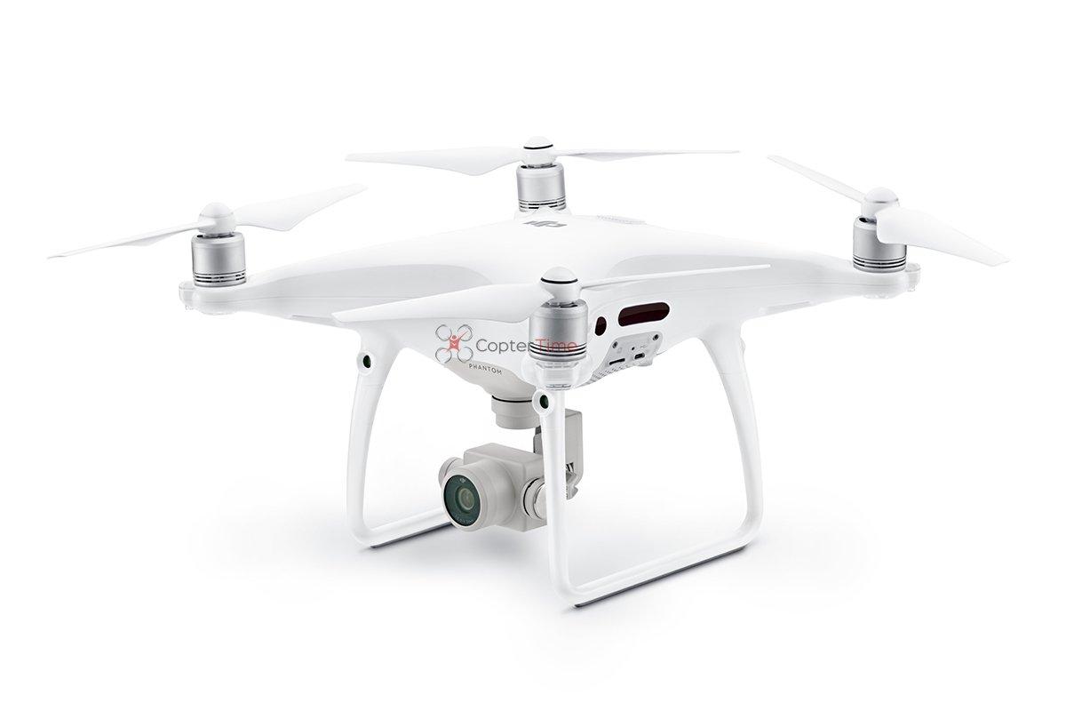 Интернет магазин квадрокоптеров copterdrone зарядка от usb для коптера спарк комбо