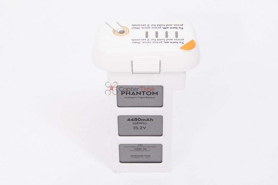 Этикетки оригинальные к коптеру phantom 4 pro посмотреть держатель телефона samsung (самсунг) мавик айр