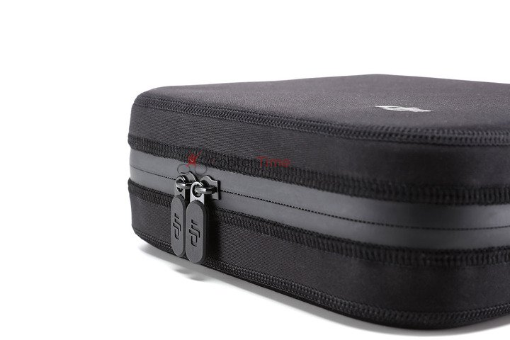 Чехол для кейса Spark - Storage Box Carrying Bag