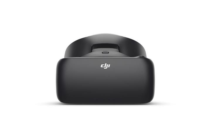 Купить очки dji для коптера в сочи дроны маленькие