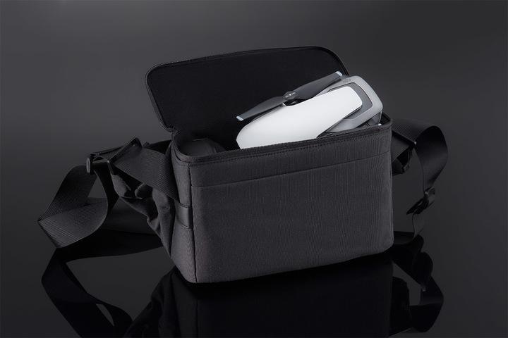 Дропшиппинг сумка mavic air взлетная площадка спарк на авито