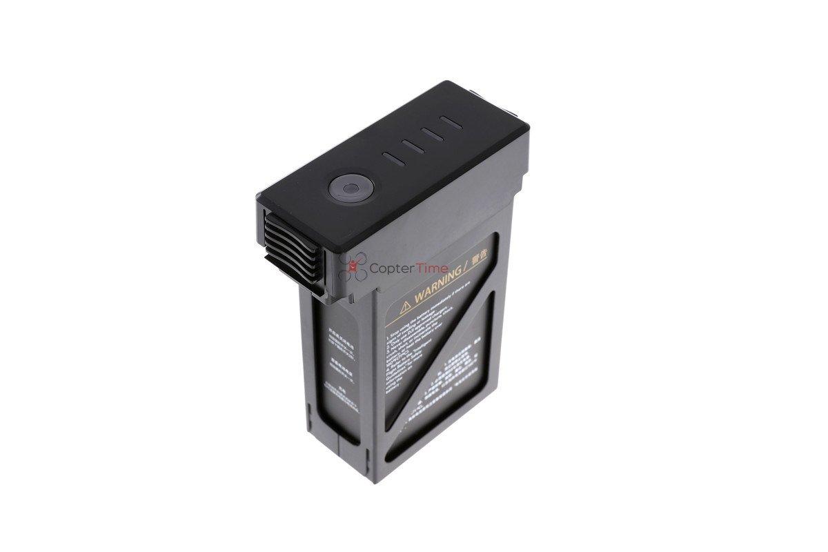 Inspire 1 5700mAh TB48 battery