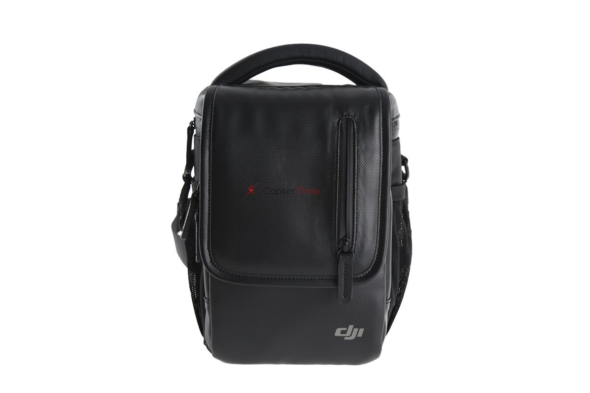 Сумка DJI Mavic Shoulder Bag
