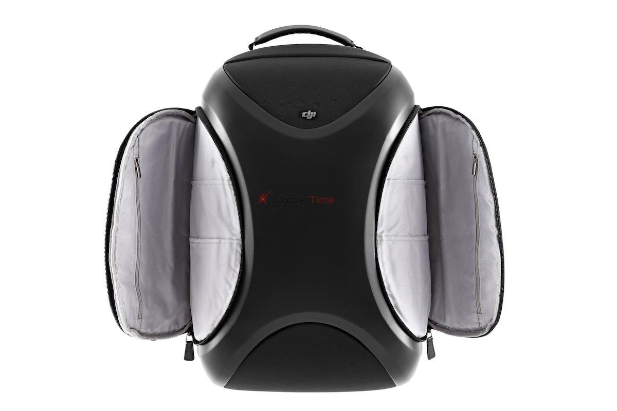 Рюкзак для dji phantom рюкзак asmk с алюминиевой защитой спины