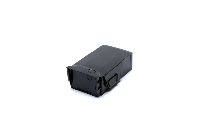 Аккумулятор DJI Mavic Air Part 1 Intelligent Flight Battery