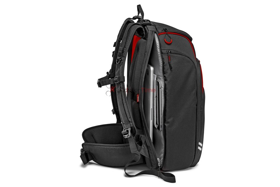 Рюкзак Manfrotto D1 (BP-D1 Drone Backpack)