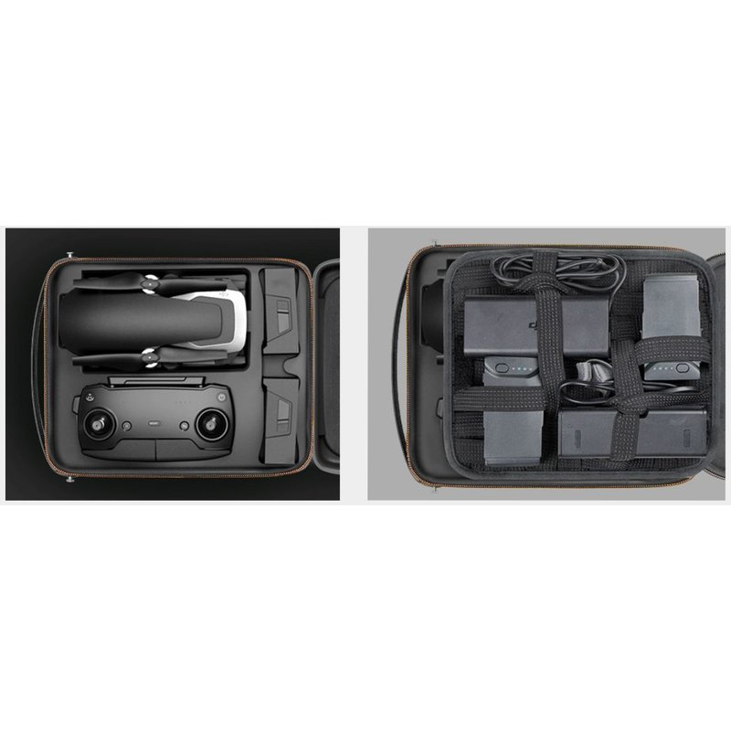 Кейс для DJI Mavic Air Carrying Case (PGYTECH)