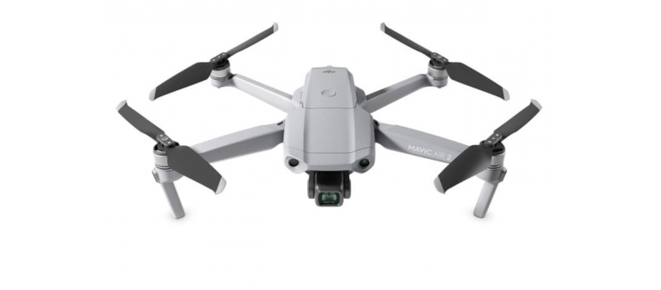 Mavic-Air-2-653x420.png