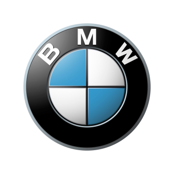 bmw_logo_256_png_by_.png