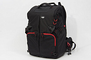 Рюкзак DJI Phantom Backpack Manfrotto
