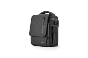 Сумка DJI Mavic 2 Shoulder Bag (Part 21)