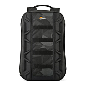 Рюкзак Lowepro DroneGuard CS 400 (чёрный)