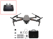 DJI Mavic 2 Enterprise Zoom с пультом Smart Controller