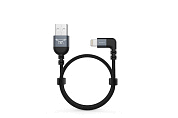 Кабель ADAM Elements RC Cable (Lightning to USB)