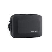 Кейс для DJI Mavic Mini Carrying case (PGYTECH) (P-12A-016)