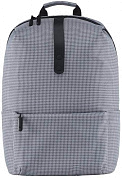 Рюкзак Xiaomi Backpack College Style (Grey)