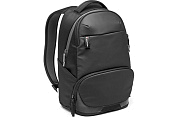 Рюкзак MANFROTTO Advanced 2 Active Backpack (MB MA2-BP-A)