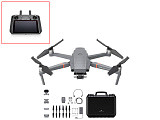 DJI Mavic 2 Enterprise Dual со Smart Controller