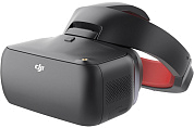 Очки DJI Goggles Racing Edition