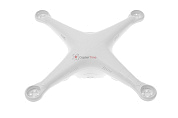 Корпус квадрокоптера DJI Phantom 3 Standard Part 72