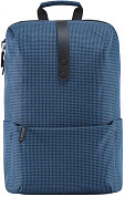 Рюкзак Xiaomi Backpack College Style (Blue)