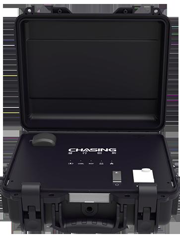 Блок управления внешним питанием Chasing M2 Pro
